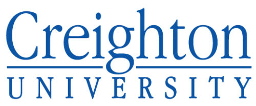 Creighton University - Top 30 Most Affordable Online Master's in Business Intelligence Programs