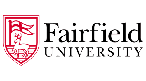 Fairfield University - Top 30 Most Affordable Online Master's in Business Intelligence Programs