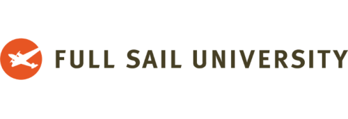 Full Sail University - Top 30 Most Affordable Online Master's in Business Intelligence Programs