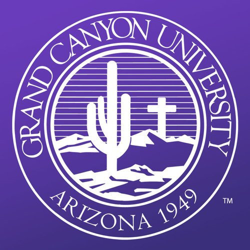 Grand Canyon University - Top 30 Most Affordable Online Master's in Business Intelligence Programs