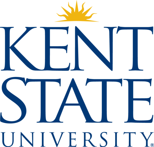 Kent State University - Top 30 Most Affordable Online Master's in Business Intelligence Programs