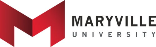 Maryville University - Top 30 Most Affordable Online Master's in Business Intelligence Programs