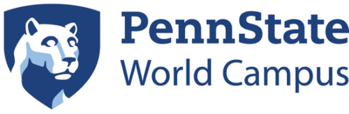 Pennsylvania State University World Campus - Top 30 Most Affordable Online Master's in Business Intelligence Programs