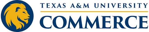 Texas A & M University - Top 30 Most Affordable Online Master's in Business Intelligence Programs