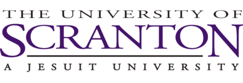 University of Scranton - Top 30 Most Affordable Online Master's in Business Intelligence Programs