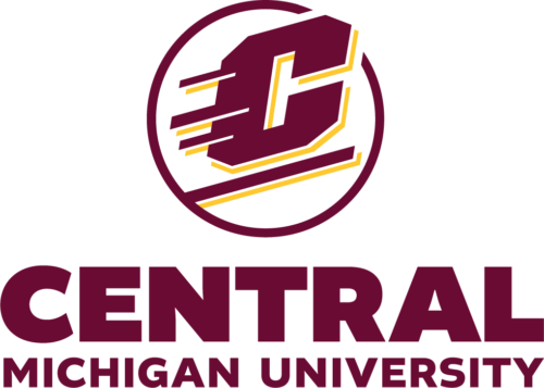 Central Michigan University - 30 Affordable MBA in Cybersecurity Online Programs