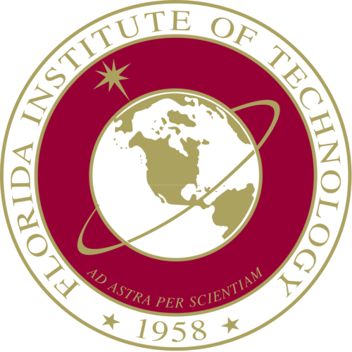Florida Institute of Technology - 30 Affordable MBA in Cybersecurity Online Programs