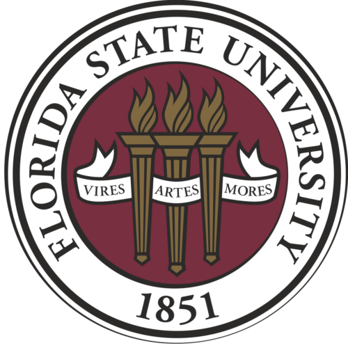 Florida State University - 30 Affordable Master's in Instructional Technology Online Programs