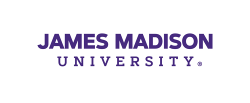 James Madison University - 30 Affordable MBA in Cybersecurity Online Programs