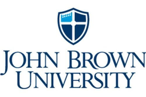 John Brown University - 30 Affordable MBA in Cybersecurity Online Programs
