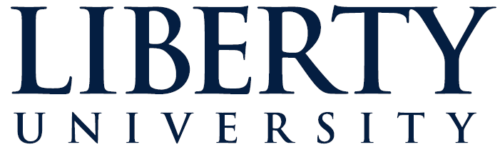 Liberty University - 30 Affordable Master's in Instructional Technology Online Programs