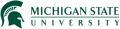 Michigan State University - 30 Affordable Master's in Instructional Technology Online Programs