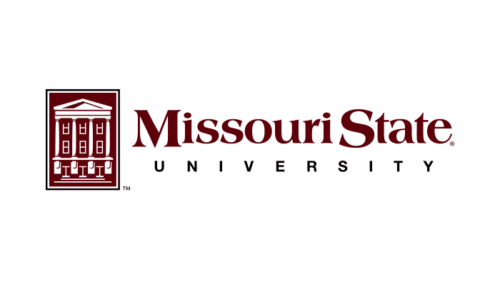 Missouri State University - 30 Affordable MBA in Cybersecurity Online Programs