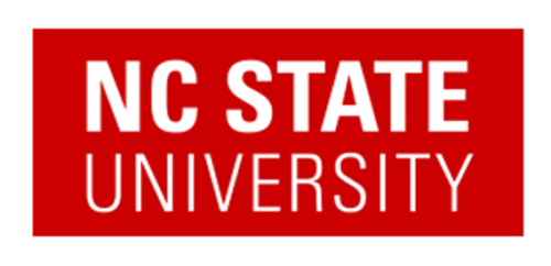 North Carolina State University - 30 Affordable Master's in Instructional Technology Online Programs