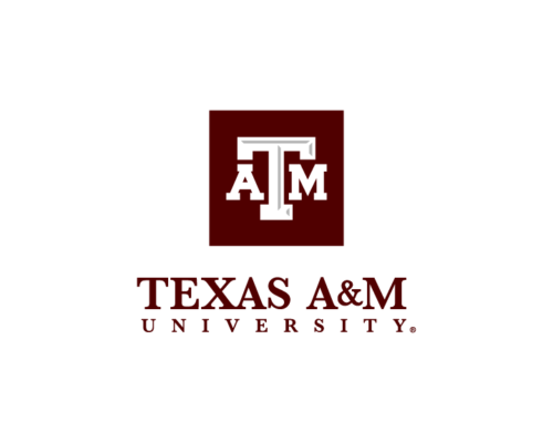 Texas A & M University - 30 Affordable Master's in Instructional Technology Online Programs