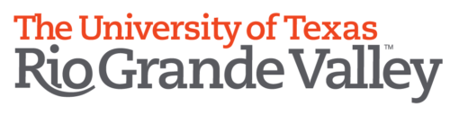 The University of Texas - 30 Affordable Master's in Instructional Technology Online Programs
