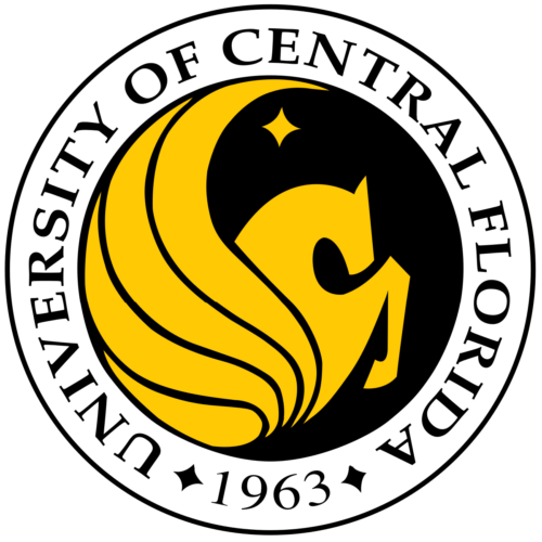 University of Central Florida - 30 Affordable Master's in Instructional Technology Online Programs
