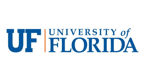 University of Florida - 30 Affordable Master's in Instructional Technology Online Programs