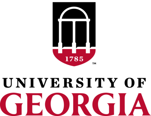 University of Georgia - 30 Affordable Master's in Instructional Technology Online Programs