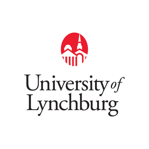 University of Lynchburg - 30 Affordable MBA in Cybersecurity Online Programs