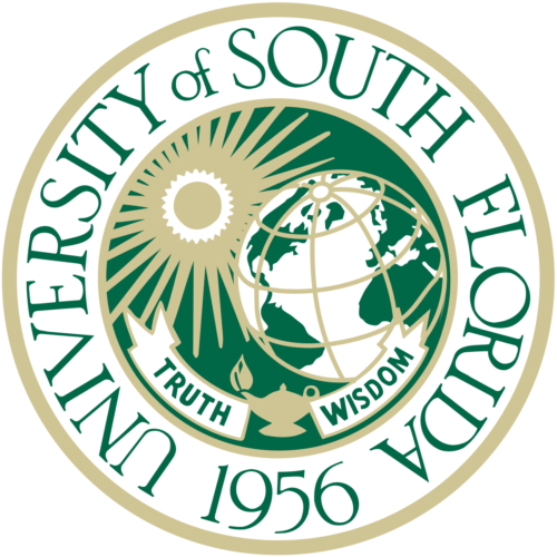 University of South Florida - 30 Affordable MBA in Cybersecurity Online Programs